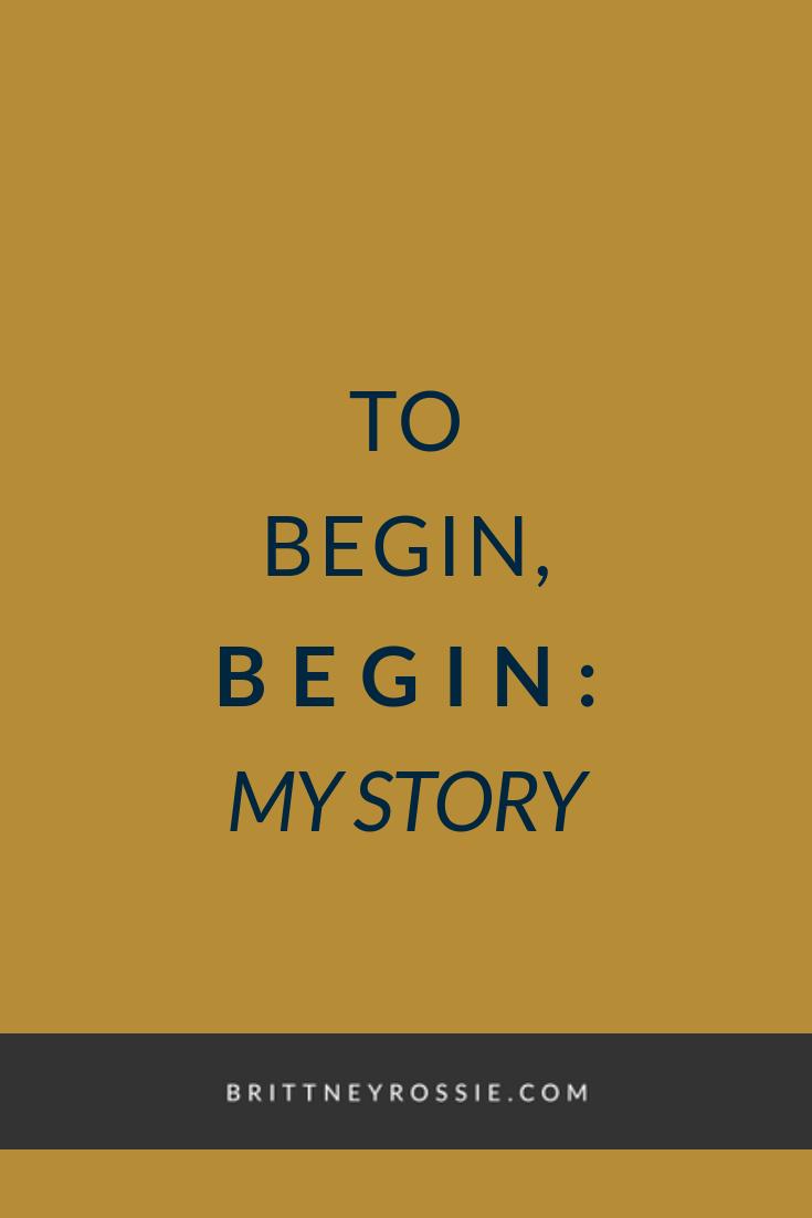 To begin, begin (1).png