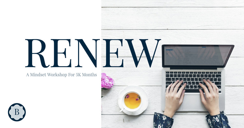 Renew Ad Image 7.jpg