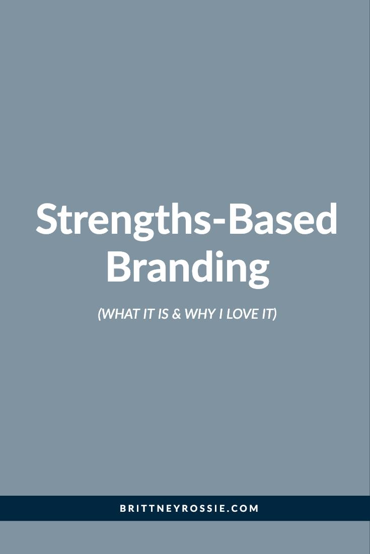 Strengths-Based Branding 2.jpg