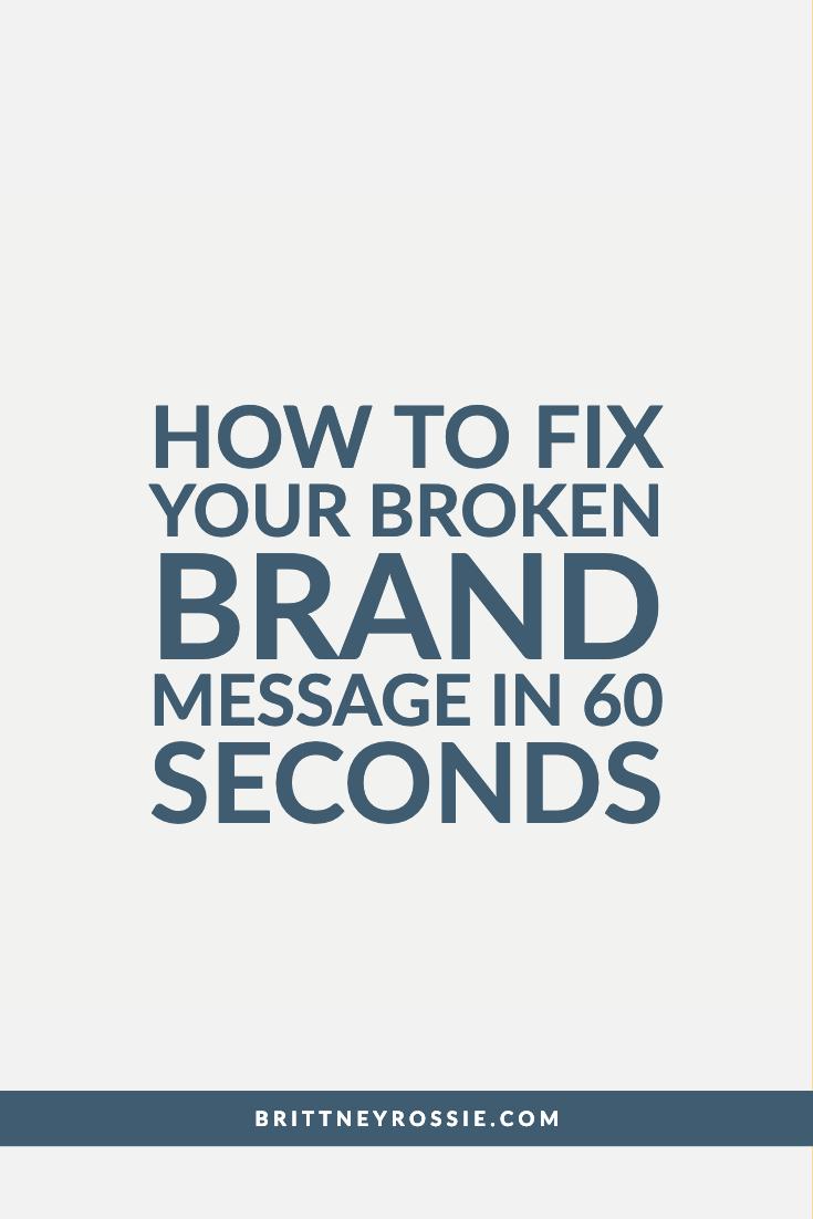 Brand Message Is Broken - Blog.jpg