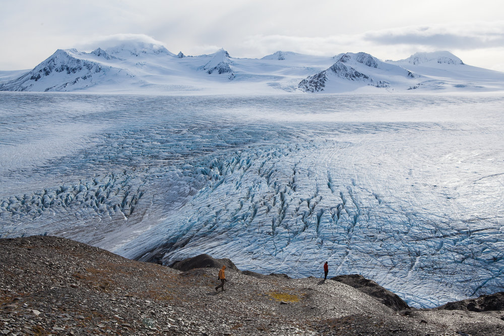 alaska-glacier-harding-icefield-travel-adventure
