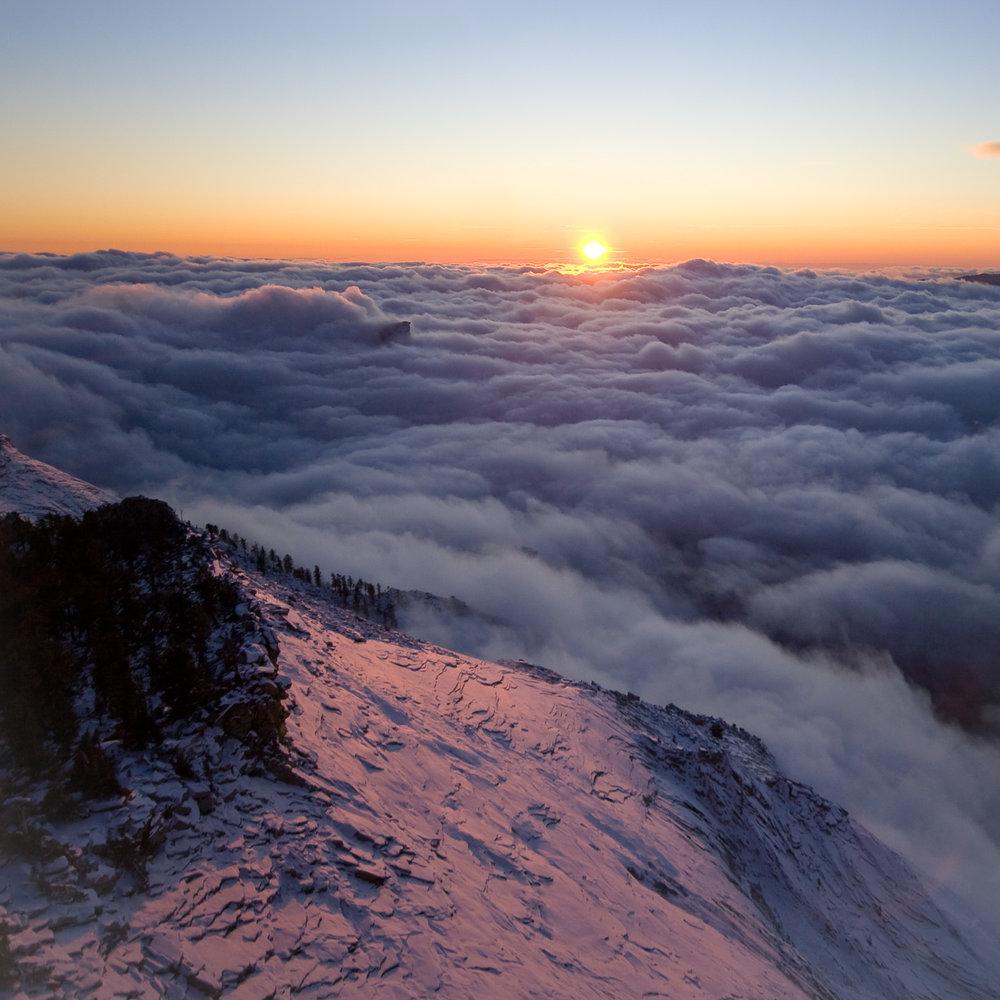 professional-photography-matt-mcdonald-travel-adventure-63mph