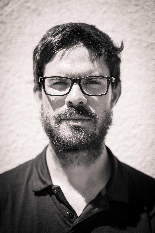 professional-photography-matt-mcdonald-portrait-portraiture-63mph