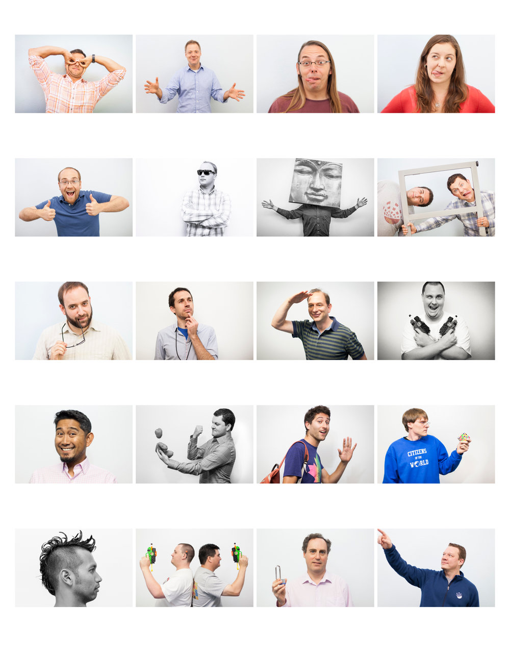 Copy of professional-photography-matt-mcdonald-office-culture-startup-63mph