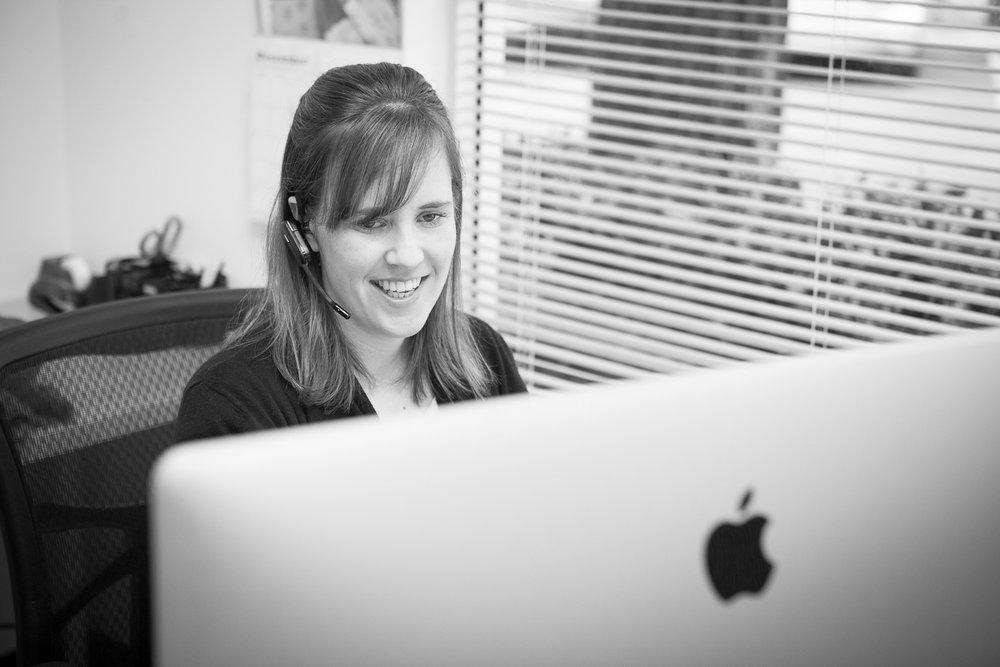 professional-photography-matt-mcdonald-office-culture-startup-63mph