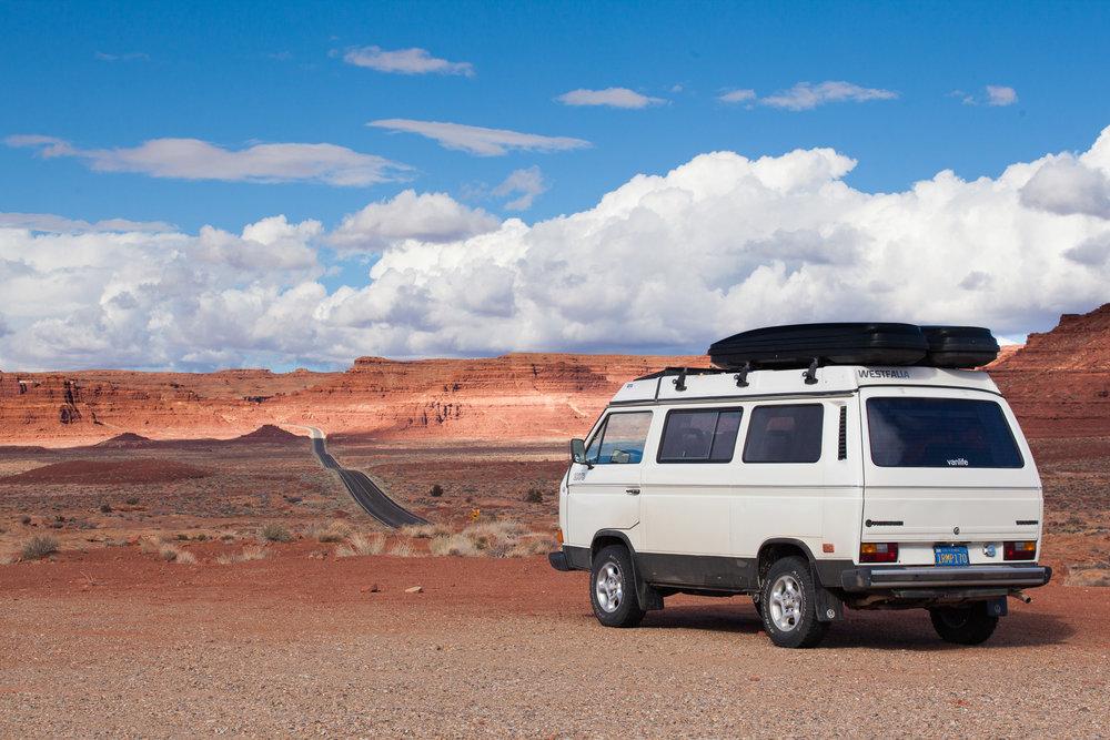 vanlife-not-answer-peak-design-63mph-travel-explore-17.jpg