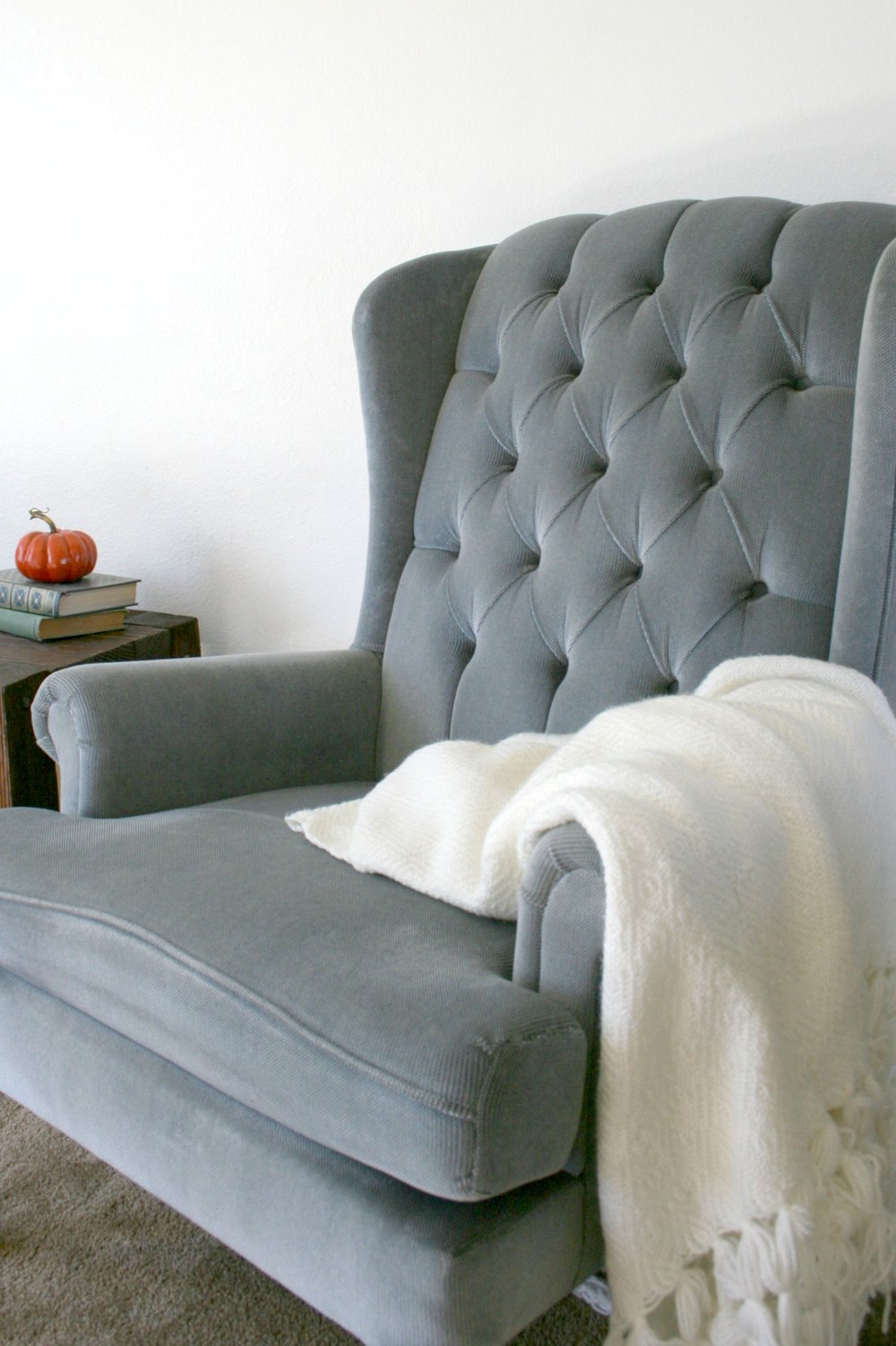 blue chair and blanket.jpg