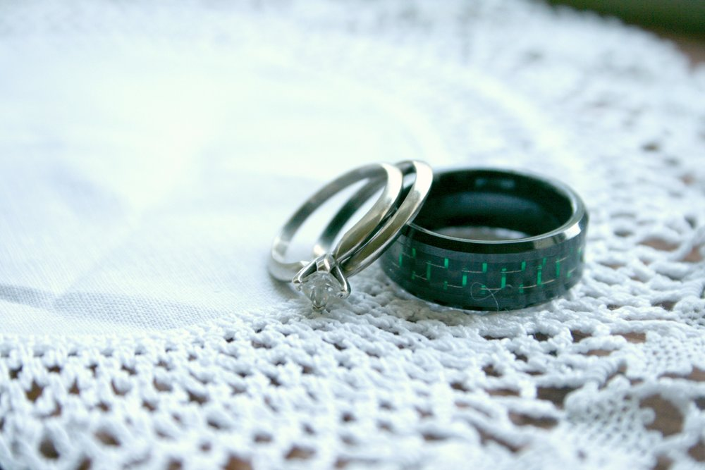 wedding rings on lace.jpg