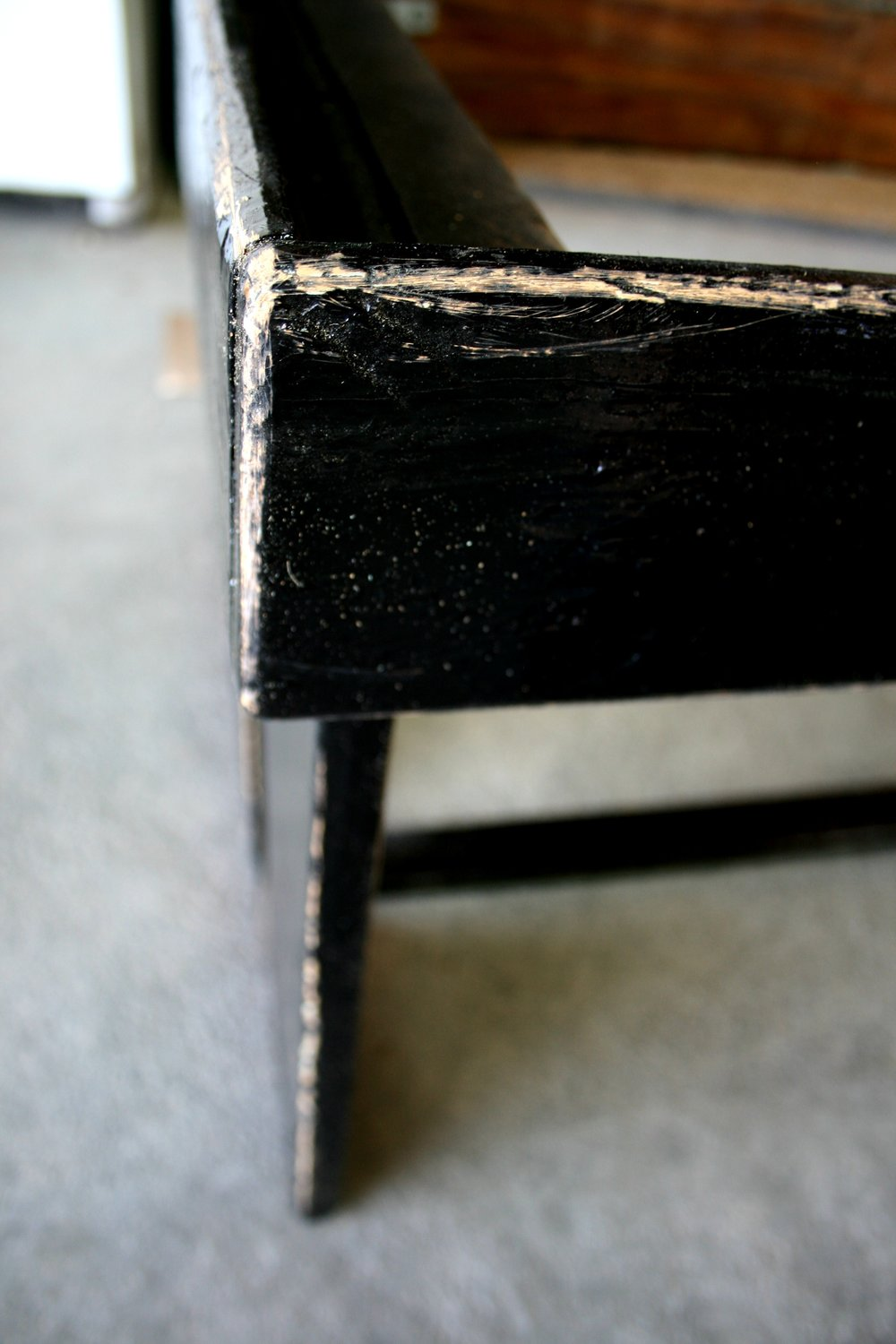 distressed black bench.jpg