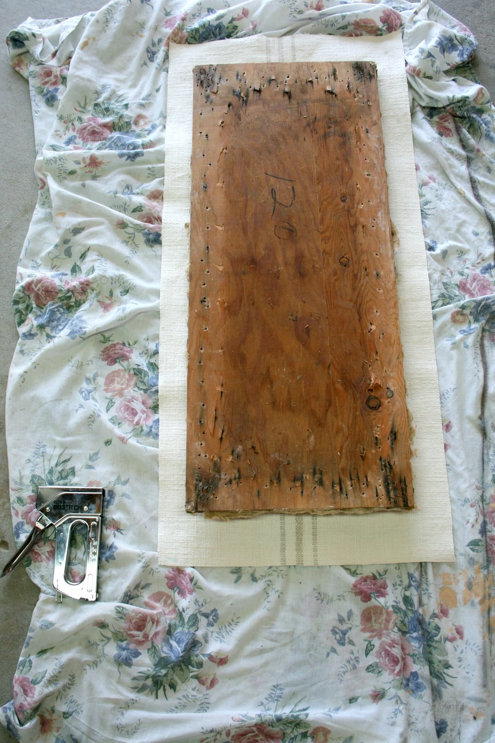 reupholstering with a heavy duty hand stapler.jpg