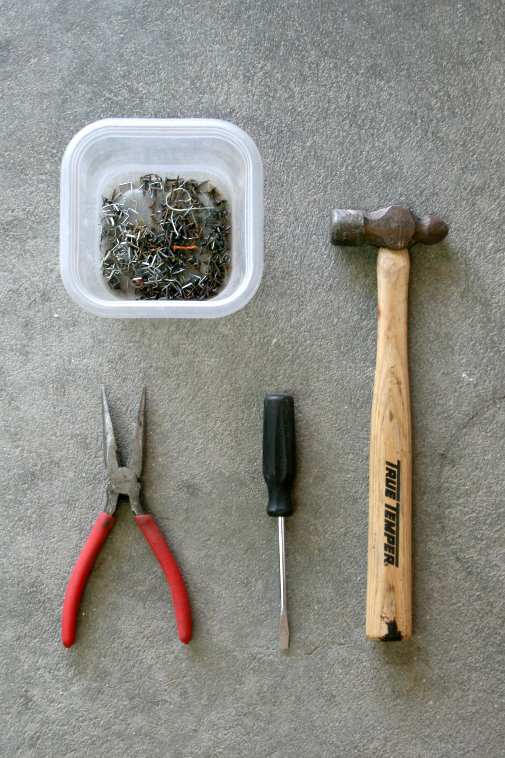 tools to remove nails and staples.jpg