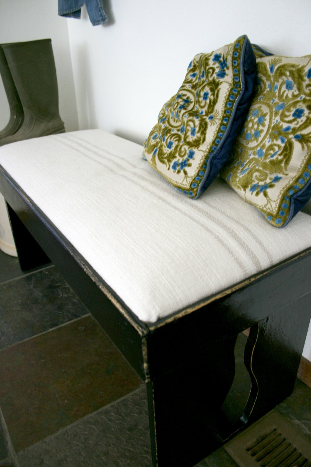 recovered farmhouse style bench.jpg