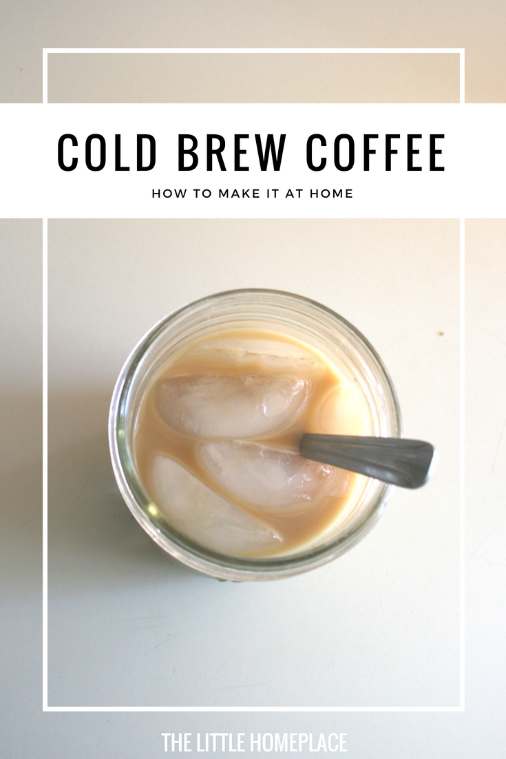 How to Make Cold Brew Coffee at Home.png