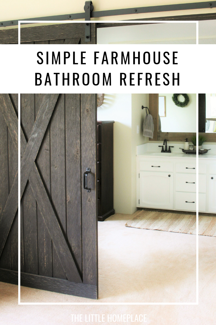 Simple Farmhouse Bathroom Refresh.png