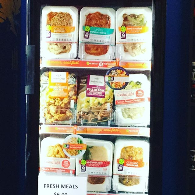 NEW!!! NEW!!! NEW!!! Now carrying PERFECT FIT MEALS!!! only $6.00 always fresh never frozen!!! Ready in only 2 minutes!! Perfect for quick easy and on the go. Never worry about meal prepping again or just cut down on some cooking time! #fitness #meals #diet #perfect #fitmeals #perfectfitmeals #goldsgym #conroe #bodybuilding #physique #fitnessconnection #metroflex #pafitness #dieting #dietinggoals