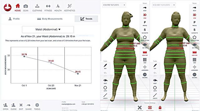 💥3-D BODY SCAN💥 5 basic features our body scan offers you are:  1) Know how many pounds of muscle you have. 2) Know how many pounds of body fat you have. 3) Know how many calories you need to intake per day for your goal. 4) Know your measurements. (Green lines in photo above) 5) Keep track of your progress with side by side comparison! (More features included not limited to the 5 listed above)  Our goal at F&H supplements is to help you achieve your goals! We are here because we want to provide as much information and help as possible to our customers. While also providing the best quality supplements at the best prices around! Stop by anytime and check out our store, supplements, 3-D scanner, and our prices! Located next to Golds gym in Conroe our hours are Monday - Friday 10-8, Saturday 10-4, and Sunday 11-4. You will wish you did months ago. Let us help you change your lifestyle today for the better!#3dscan #fitness #trackprogress #youcandoit #heretohelp #reachyourgoals #allstartshere #diet #conroe #texas #woodlands #spring #magnolia #montgomery #willis #huntsville #goldsgym #goldsgymconroe #goldsgymhouston #pafitness #planetfitness #24hourfitness #fitnessconnection