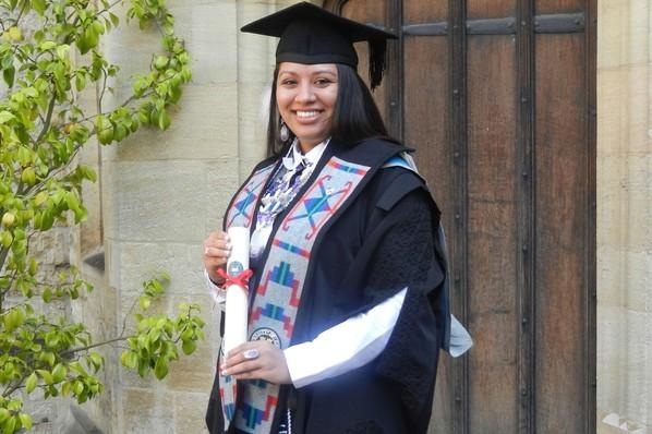 Kelsey-Leonard-Oxford-Grad.jpg