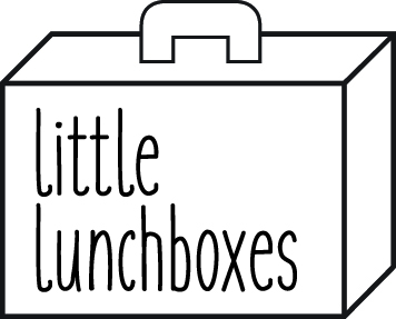 little lunchboxes