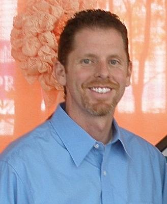 Justin G. Gravitt