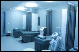Hospital Ward.jpg