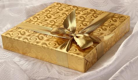 Gold Present.jpg
