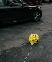 Deflated Balloon.jpg