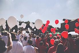 Balloon Crowd.jpg