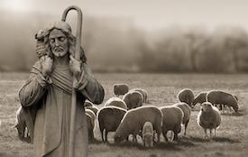Jesus as Shepherd.jpeg
