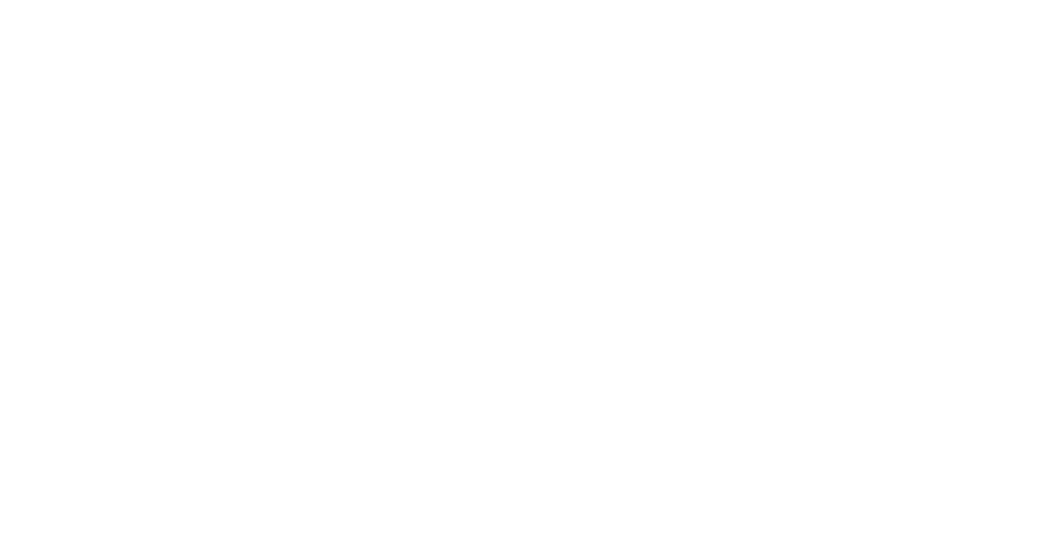 Kerysso Project