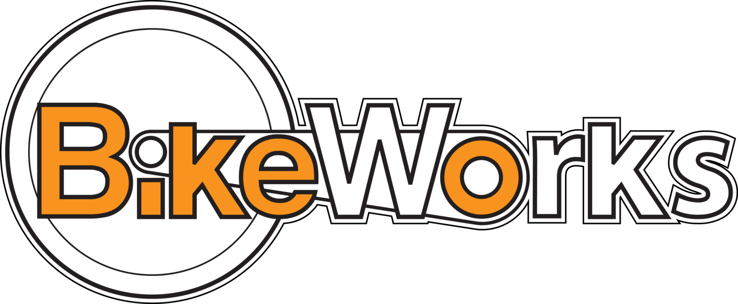 Peninsula Bike Works