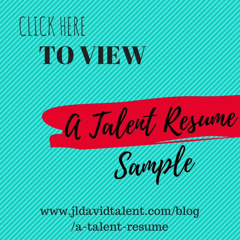 Talent Resume Sample.png