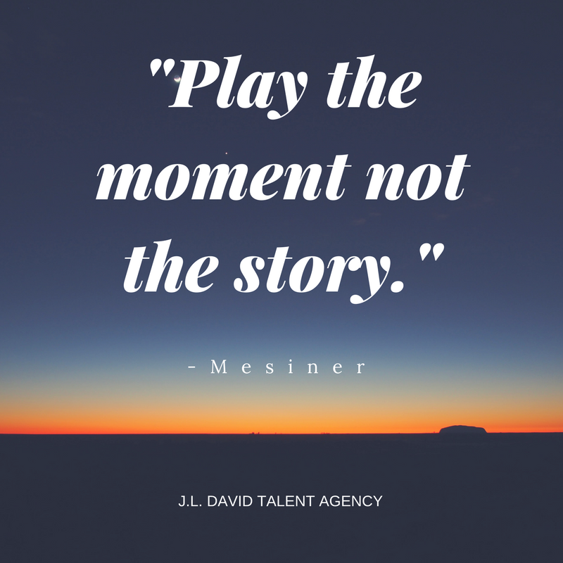 _Play the moment not the story,_ -Mesiner (1).png