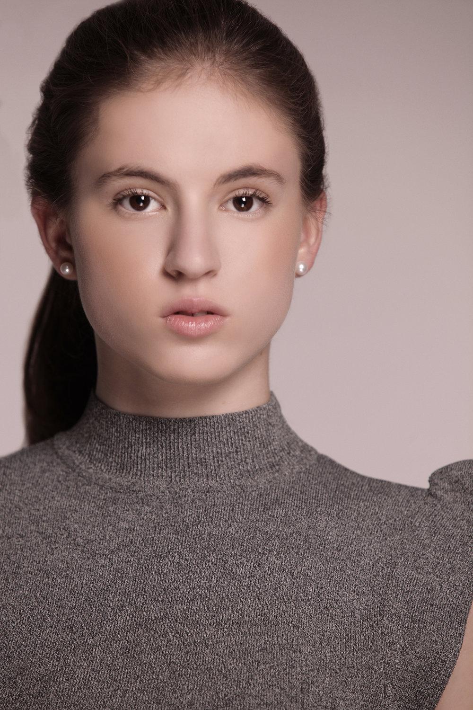 Olivia G.