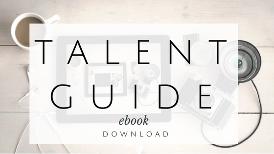 talent guide (1).png