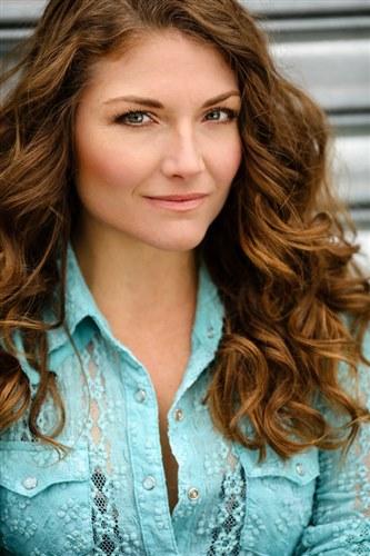 Christina Neubrand