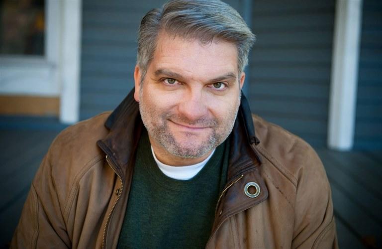 Bryan Radtke