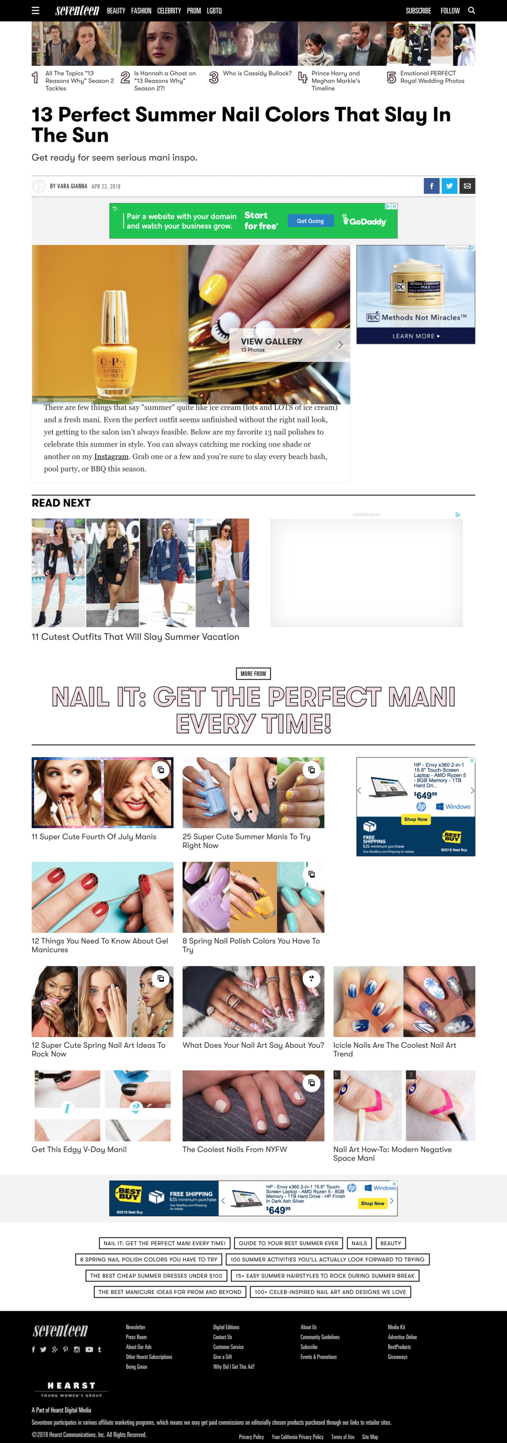 screencapture-seventeen-beauty-nails-g19864863-summer-nail-colors-2018-05-22-07_05_12.png