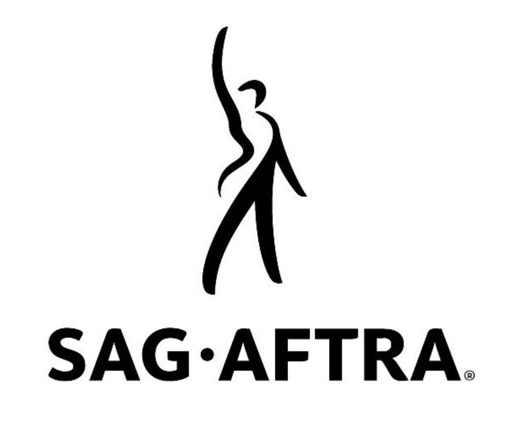 SAG-AFTRA begins gearing up for possible actors strike. Ad industry pushes to expodite production deadlines before March 19 contract renegotiations.
