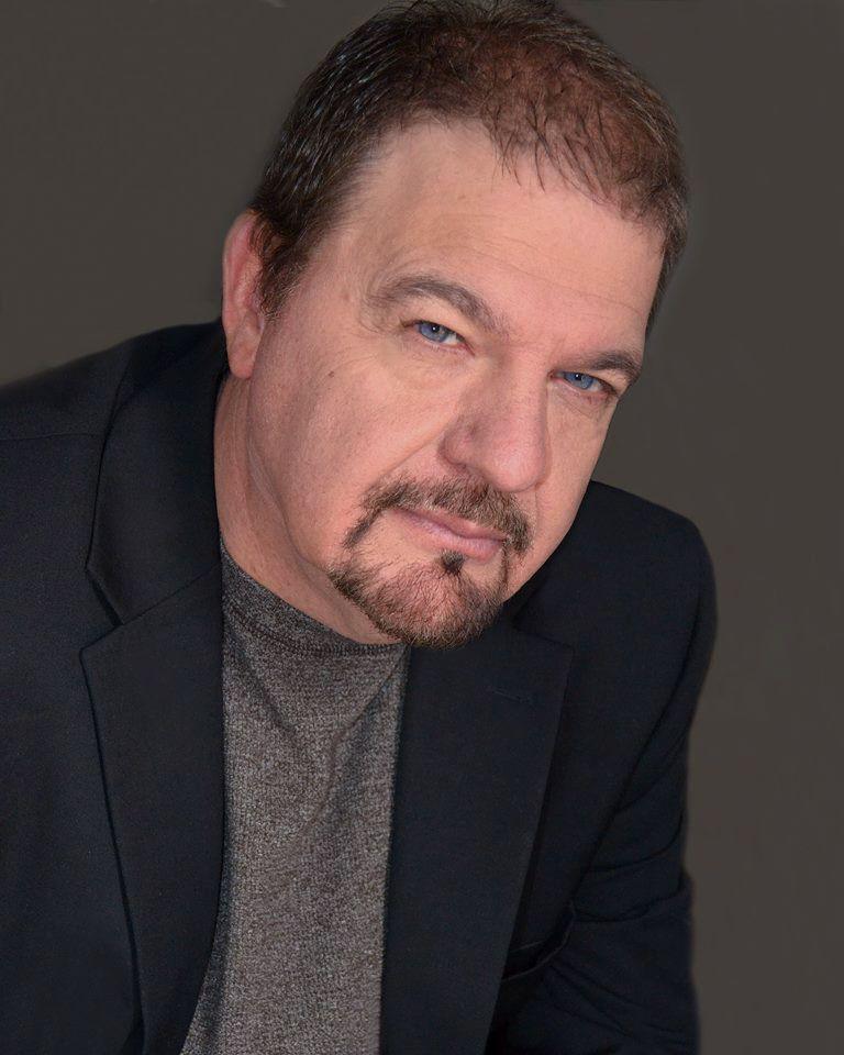 Dennis Hindman