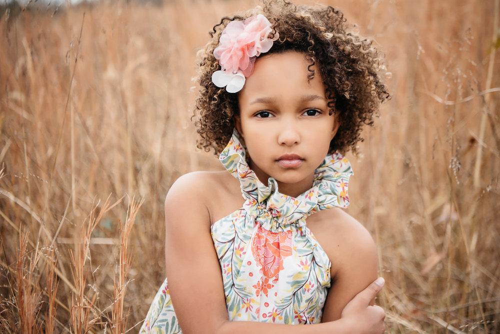 Layla A.