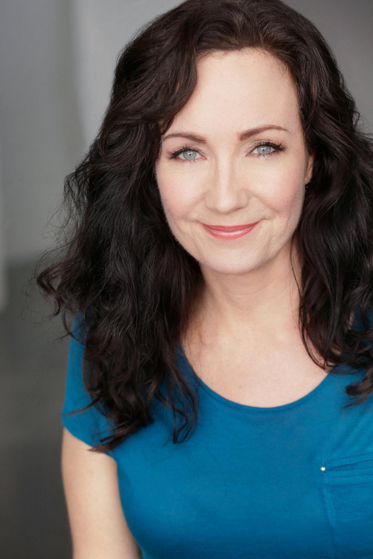 Dianne Bischoff