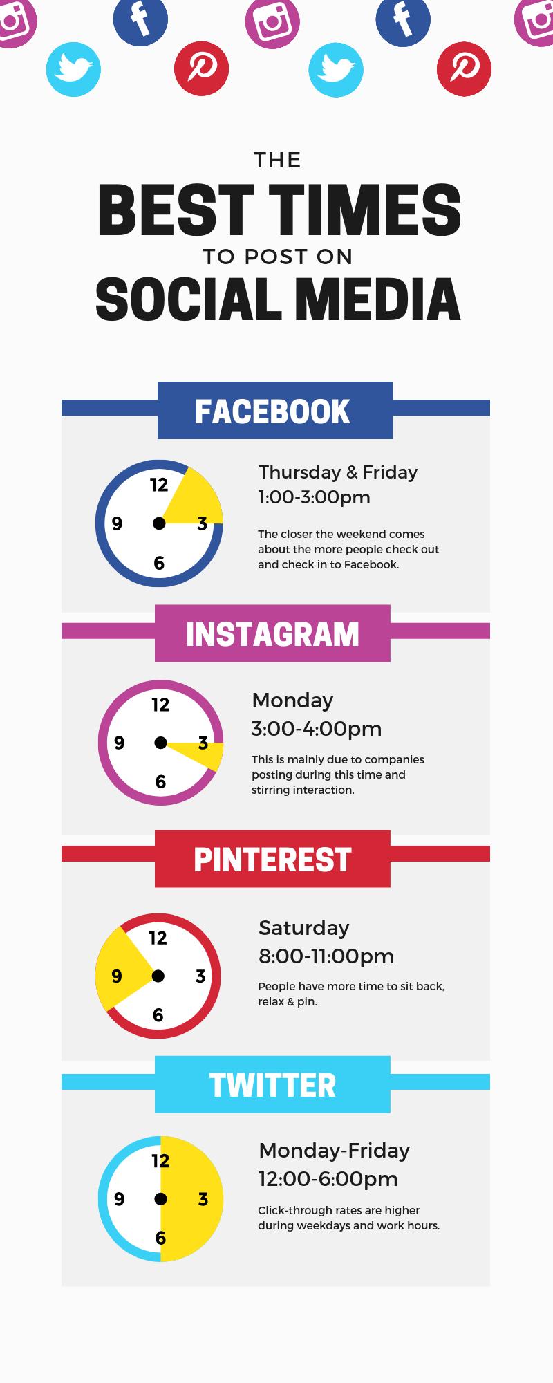 best timers social media.png