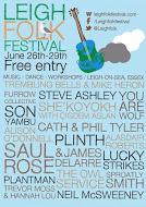 LeighFolkFest2014.jpg.jpeg