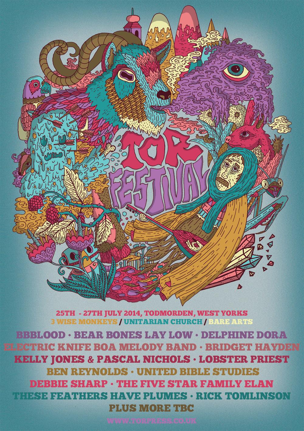 Tor-fest-poster.jpg
