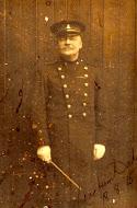 PeterOD1915.jpg