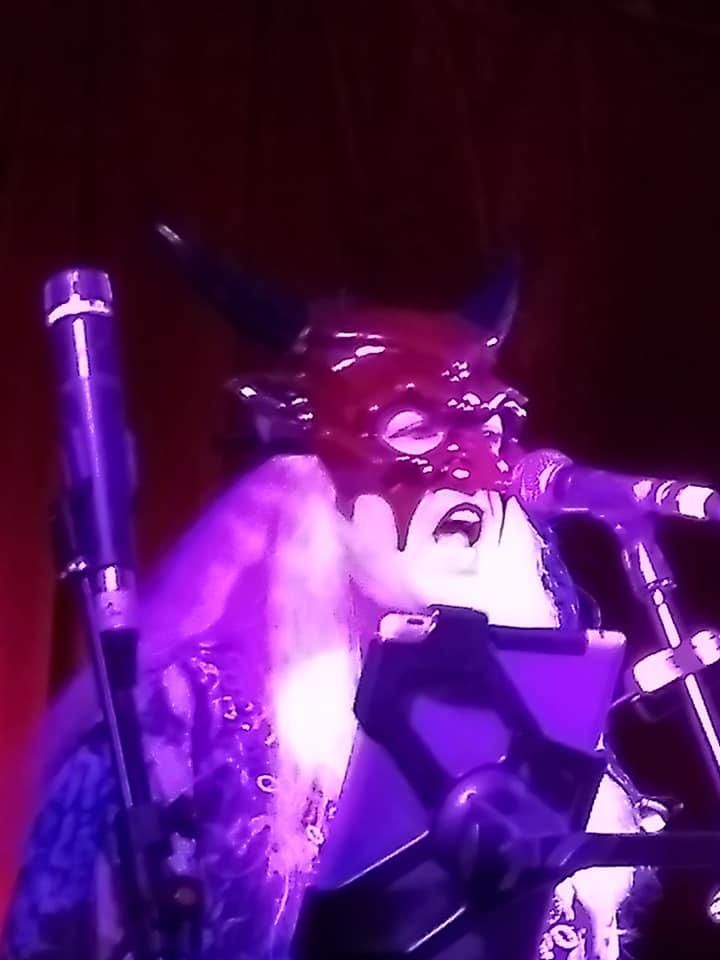 DevilAtHydeTavern.jpg