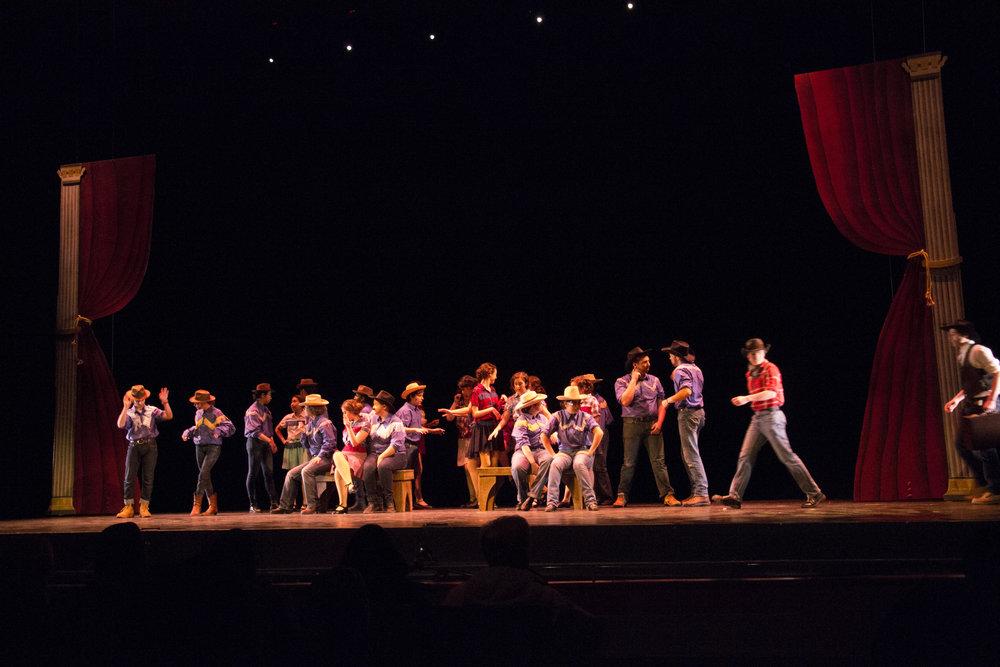 !gaiety theatre_9.JPG