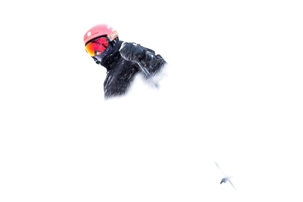 powder-4.jpg