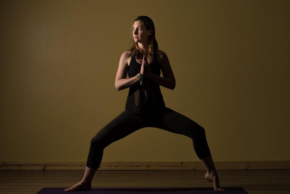 yoginis lo-153.jpg