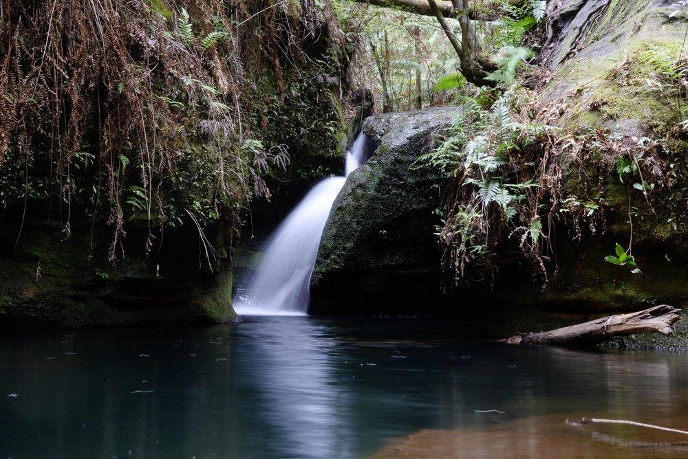 deep pass newnes waterfall.jpg